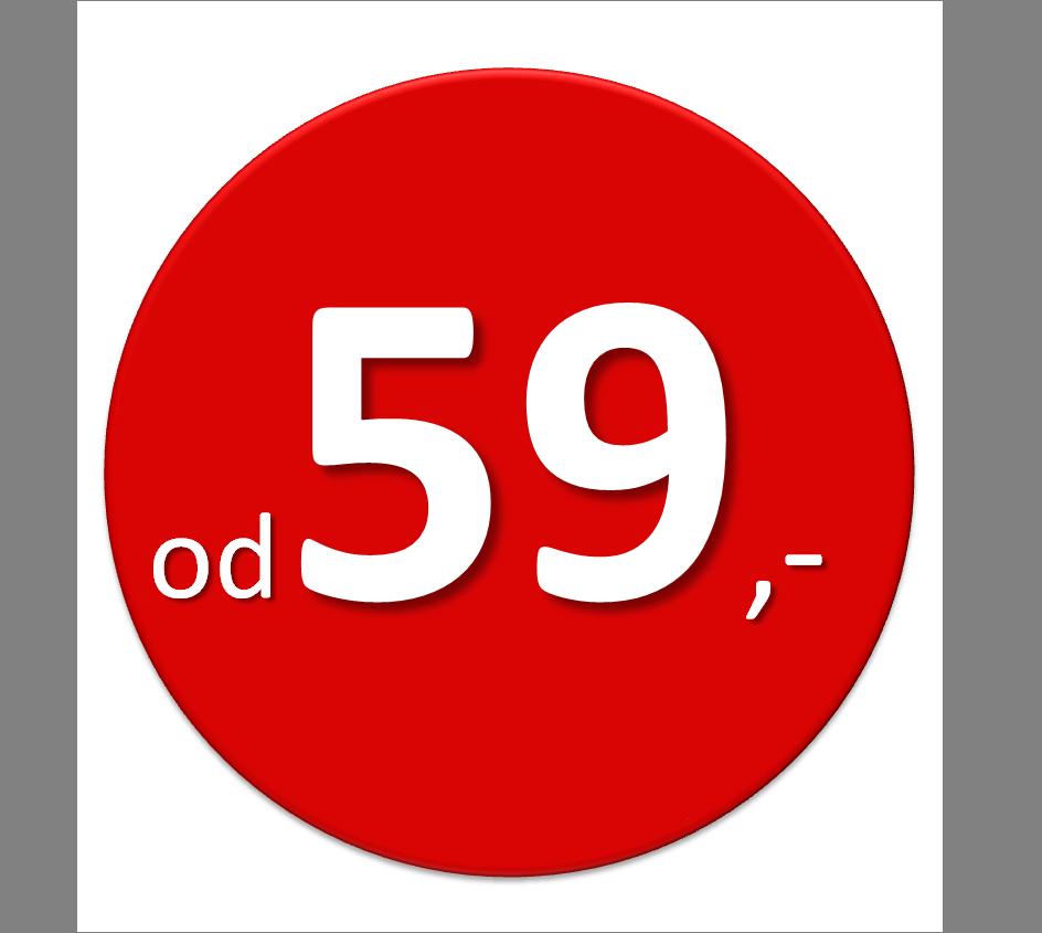 6af4fbacd78 GLS KURÝR DOPRAVA - AKCE! empty